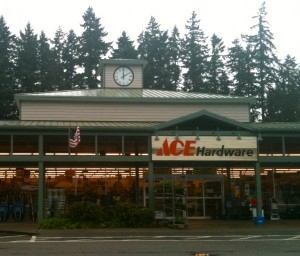 Ace Hardware And Home Store Bainbridge Island Blog
