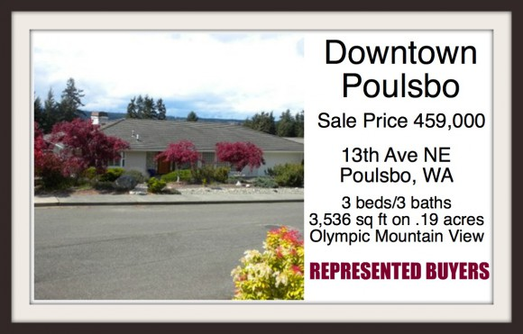 13th Ave Sold by Jen Pells Windermere Bainbridge