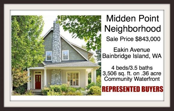 314 Eakin Ave sold by Jen Pells