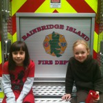 Bainbridge Fire Department