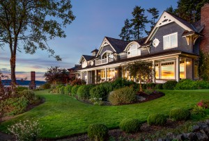 South Beach Drive Sold by Jen Pells - Jen Pells' Top ten List of homes sold on Bainbridge Island for 2016 | Real Estate on Bainbridge Island