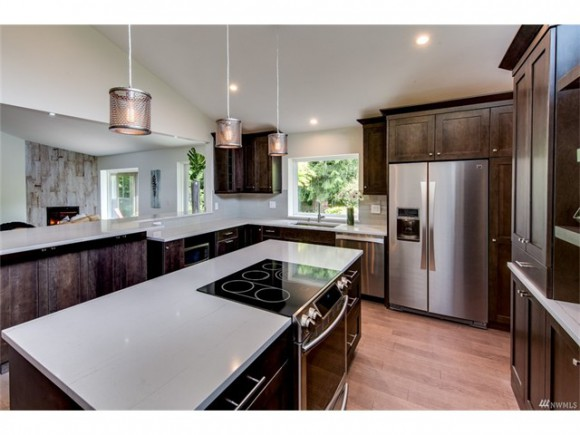 1002 Nakata Ave NW on Bainbridge Island listed by Jen Pells of Windermere