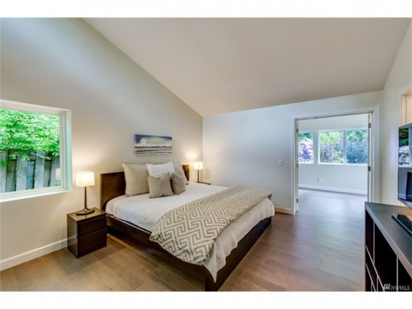 1002 Nakata Ave NW listed by Jen Pells of Windermere Bainbridge