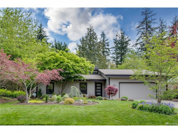 1002 Nakata Ave NW on Bainbridge Island Liste by Jen Pells Windermere Bainbridge