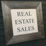 Bainbridge Real Estate Market